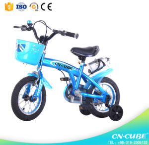 "High Quality 12"" Children Bicycle Kids Balance Bike pictures & photos"