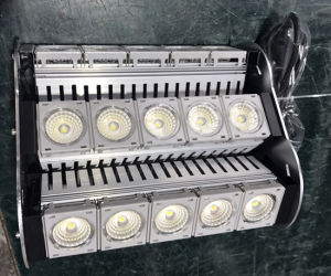 Dimmable LED High Bay Light, 150W Industrial LED Light pictures & photos