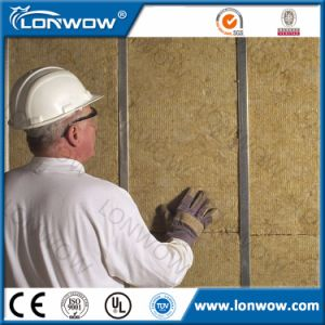Hot Sell Rockwool Insulation Blankets Price pictures & photos