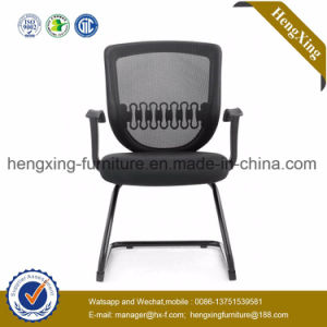 Modern Mesh Conference Chair Metal Meeting Office Chair (HX-YY080) pictures & photos