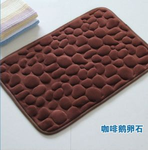 High Quality Member Foam Anti Slip Base Floor Mat pictures & photos