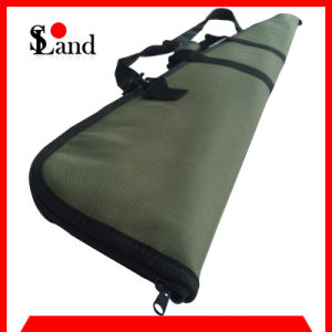 Green Hunting Rifle Gun Bag pictures & photos