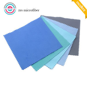 High Quality Wholesales Cleaning Cloth Microfiber pictures & photos