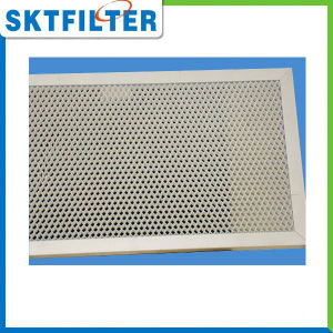 Replacement Photocatalyst Filter Mesh pictures & photos