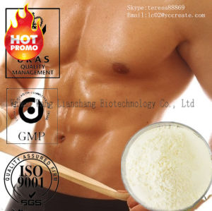 99% Weight Loss Steroids Powder Levothyroxine L-Thyroxine / T4 for Bodybuilding pictures & photos