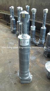E324D Excavator Track Adjuster Cylinder Track Cylinder Assembly pictures & photos