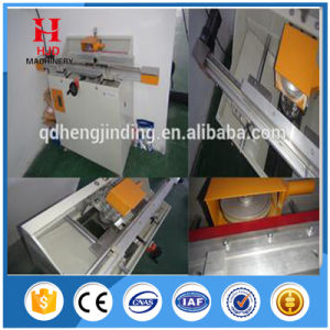 Ink Returning Knife Grinding Machine Gum Blades Grinding Scraping Machine pictures & photos