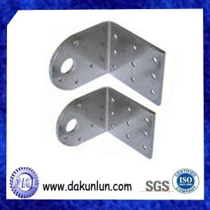 Chinese High Quality Custom Metal Bracket pictures & photos
