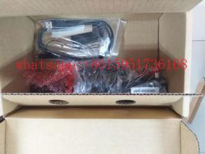 Topcon Controller Data Logger Collector Getac PS336 pictures & photos