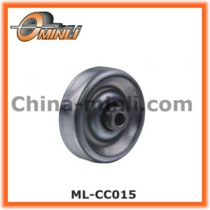 Electrical Metal Forming Pulley for Conveyor, Convey Pulley (ML-CC015) pictures & photos