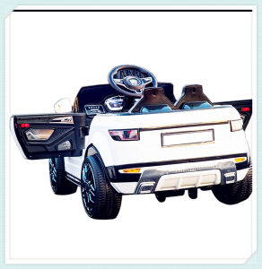 Remote Control Car for Kids pictures & photos