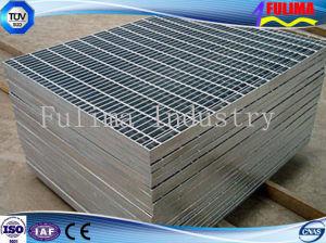 Hot DIP Galvanized Steel Lattice pictures & photos
