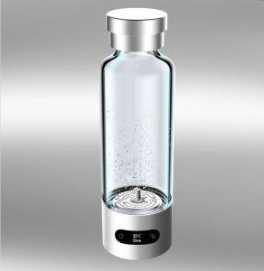 Hydrogen Generator- Rich Hydrogen Cup pictures & photos
