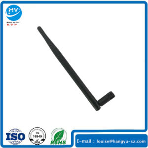 CDMA GPRS 1.5g WiFi Antenna SMA Male Connector pictures & photos