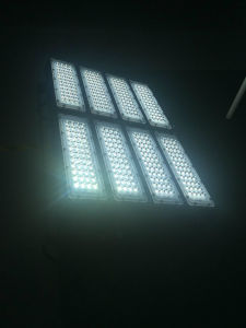 IP65 400W Philips LED Outdoor Tunnel Flood Light with 5 Years Warranty pictures & photos