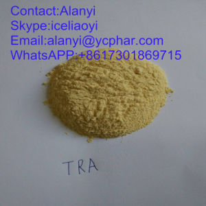 Bitcoin Payment Trenbolone Acetate Powder/ Finajet / Finaplix for Muscle Gain pictures & photos