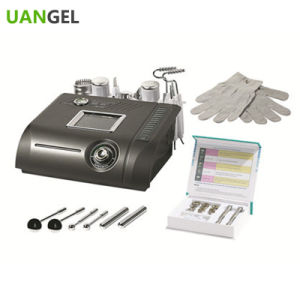 7 in 1 Diamond Microdermabrasion Multi Beauty Machines pictures & photos