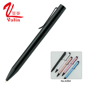 Lovely Metal Pens New Style Promotional Pen pictures & photos
