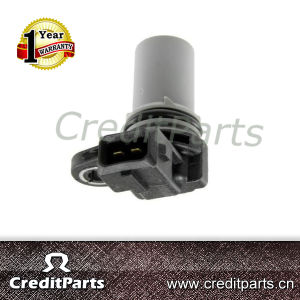 Ford Camshaft Position Sensor for Automotive (1L2E6B288AA) pictures & photos