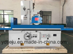Wheel Head Moving Surface Grinder (M7150) pictures & photos