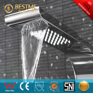 Bestme Factory Price Shower Panel (BF-W31) pictures & photos