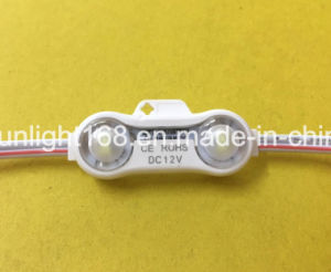 LED Light Module Experts Ultrasonic pictures & photos