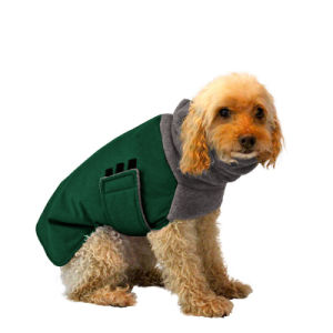 Small Dog Clothes Pet Products pictures & photos