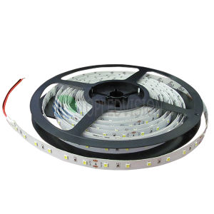 SMD 2835 Flexible LED Strip 60LEDs/M with TUV Ce Lm-80 Certificated pictures & photos