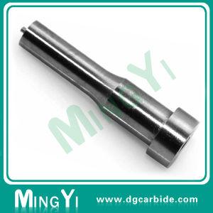 High Precision Various Shape Dayton Carbide Punch pictures & photos