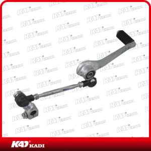 Motorcycle Parts Gearshift Lever for Bajaj Pulsar 180 pictures & photos