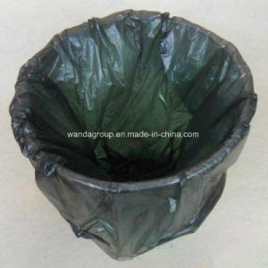 China Supplier Plastic Disposable Garbage Bag pictures & photos