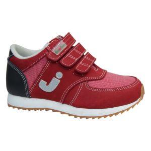 Comfy School Sport Shoes Children Health Sneakers pictures & photos