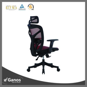 Good Quality Plastic Office Chair pictures & photos