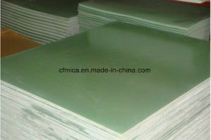 Free Sample Insulation Material Fr4 3240 Epoxy Fiberglass Sheet pictures & photos
