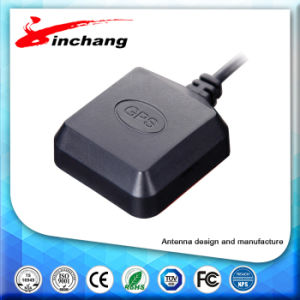 Free Sample High Quality 1575.42MHz GPS Antenna pictures & photos