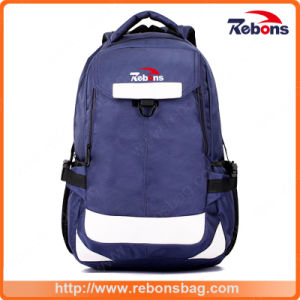 Best Backpack Laptop Scool Backpacks with Brands pictures & photos