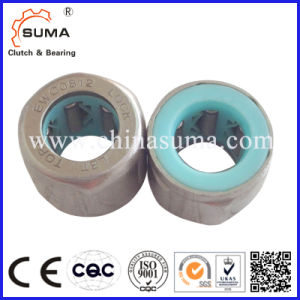 One Way Needle Bearing (Ewc /1wc) pictures & photos