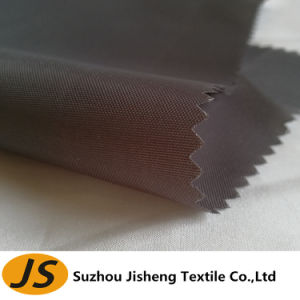 200d 132t Waterproof Nylon Oxford Fabric pictures & photos