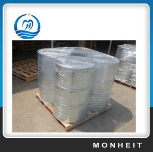 Factory Supply Best Price of N-Ethyl-Pyrrolidone Nep with CAS: 2687-91-4