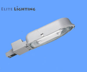 Competitive Price Outdoor Induction Lighting Fixture pictures & photos