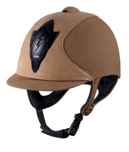 Horse Riding Helmet Cover Equestrian Riding Helmet for Adult Kids pictures & photos