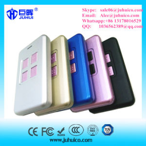 Multi-Color Auto Scan The Frequency Garage Door Remote Duplicator /Remote Key pictures & photos