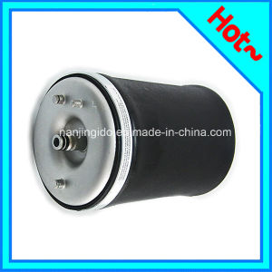 Auto Parts Air Suspension for BMW 2513201931 pictures & photos