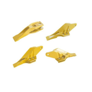 Good Quality Bucket Teeth for Jcb Machine pictures & photos