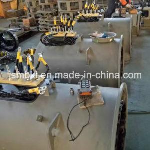 100% Copper 200kw/250kVA Brushless Alternator Used in Diesel Generator Set pictures & photos