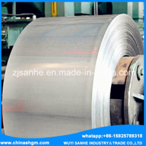 430 Cold Rolled Stainless Steel Coil (Ba, 2b, No. 4) pictures & photos