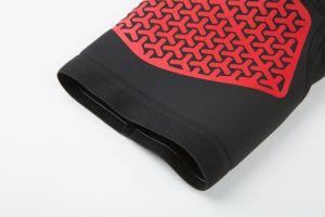Good Elasticity Neoprene Fabric Knee Brace pictures & photos