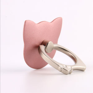 Cat Head Shaped Universal Smartphone Mount pictures & photos