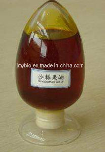 High Quality Sea Buckthorn Seed Oil, Essential Oil pictures & photos