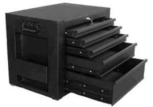 Enclosure Assembly/Metal Plate Fiing/Stainless Steel Cabinet Fabrication/Metal Sheet Fabrication pictures & photos
